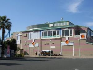 浜名湖フォークトピア パルパルdeライブ