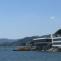 浜名湖フォークトピア 瀬戸港