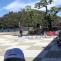 浜名湖フォークトピア