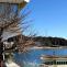 浜名湖フォークトピア 三ヶ日・瀬戸港 de ライブ